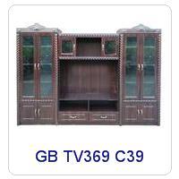 GB TV369 C39